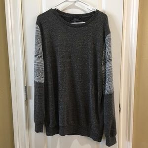 Forever 21 Sweaters - Forever21 Men's Sweater